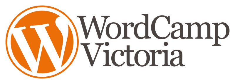 wordcamp-logo-orange2