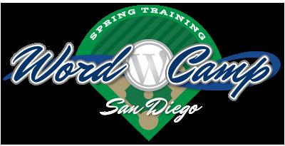 wcsd2012-logo