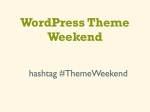 wp-theme-weekend.001
